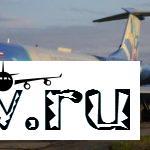 Деловая авиация – новое понятие в организации авиаперевозок. Переоборудованные самолеты