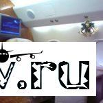 Деловая авиация как скорая помощь бизнесу. Транспорт к трапу самолета в любое время