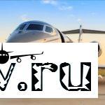 Заказать чартер в нашей компании не составит особого труда — аренда самолета для частного перелета по доступным ценам